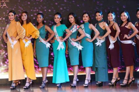 1-Miss-Universe-2019-(1)