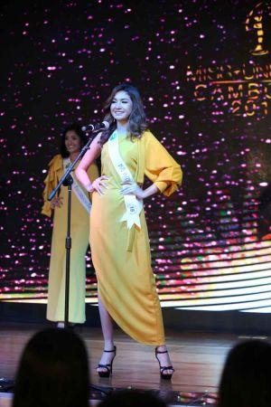 1-Miss-Universe-2019-(3)