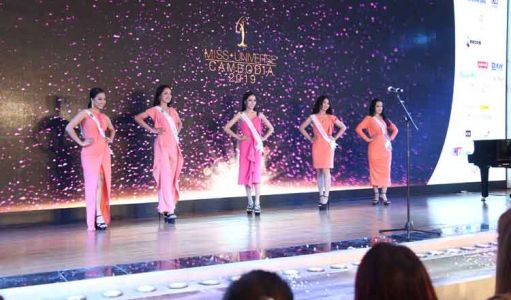 1-Miss-Universe-2019-(4)