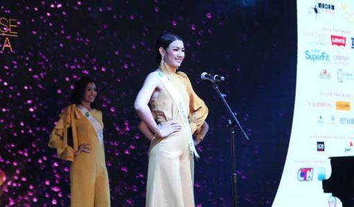 1-Miss-Universe-2019-(6)