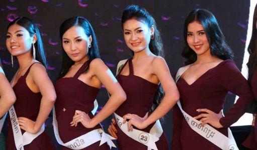 1-Miss-Universe-2019-(8)