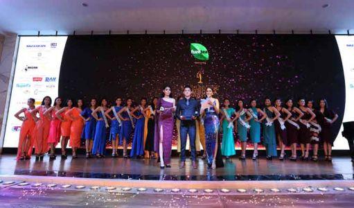 1-Miss-Universe-2019-(9)