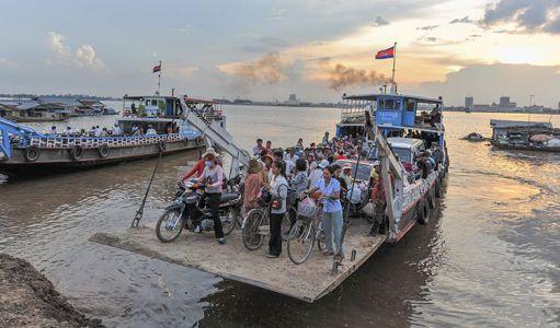 10-11-Ferry-(1)