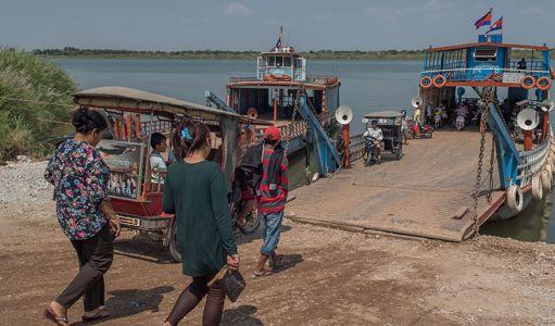 10-11-Ferry-(3)