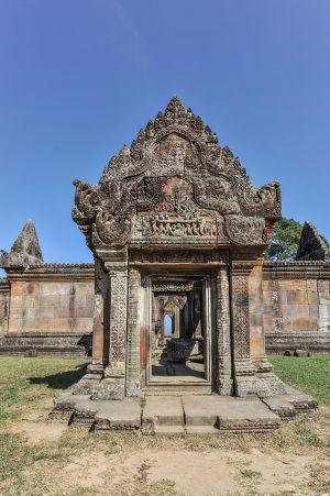 10-11-Prasat-Preah-Vihear-(2)