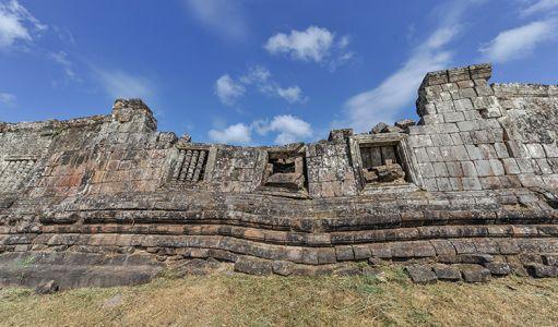 10-11-Prasat-Preah-Vihear-(3)