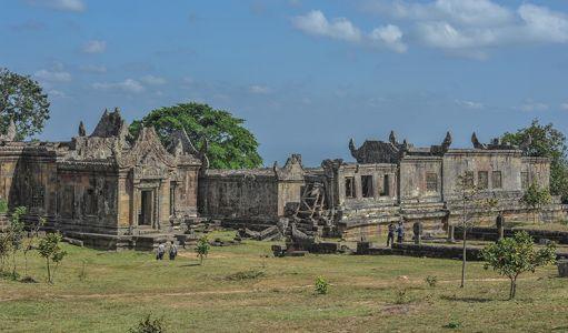 10-11-Prasat-Preah-Vihear-(4)