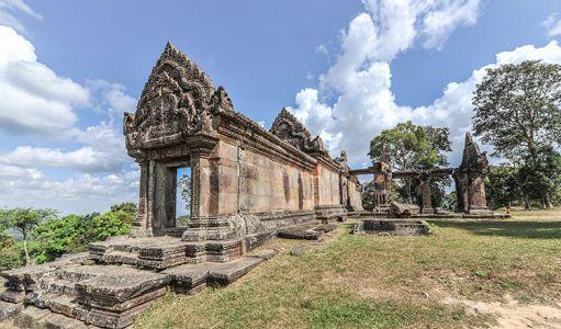 10-11-Prasat-Preah-Vihear-(6)