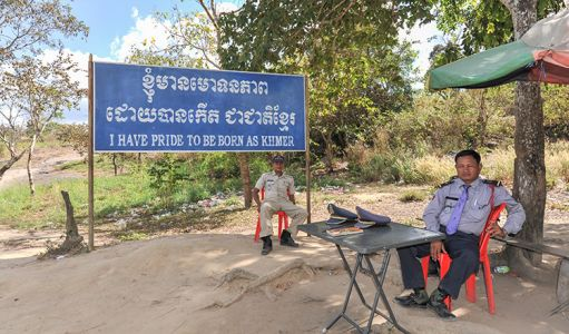 10-11-Prasat-Preah-Vihear-(7)