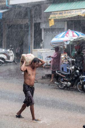 10-11-Rain-(3)