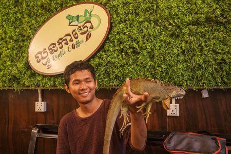 10-11-Reptiles-Cafe-(7)