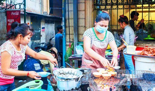 10-11-Street-Food-Stall-(1)