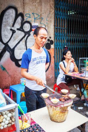 10-11-Street-Food-Stall-(4)