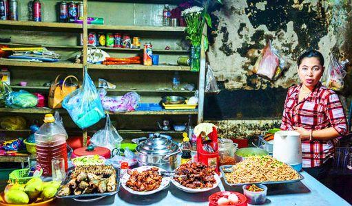 10-11-Street-Food-Stall-(5)