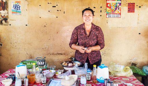 10-11-Street-Food-Stall-(7)