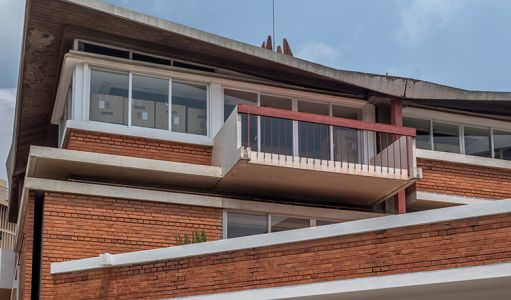 10-11-Vann-Molyvan\'s-House---Phnom-Penh