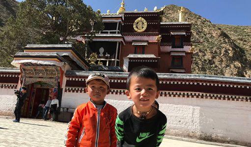 12-13-Labrang-monastery-5