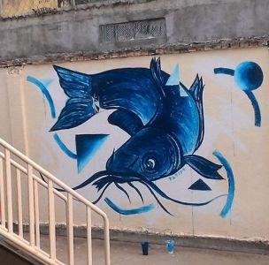 2017-Fish
