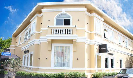 9-Khéma-Building