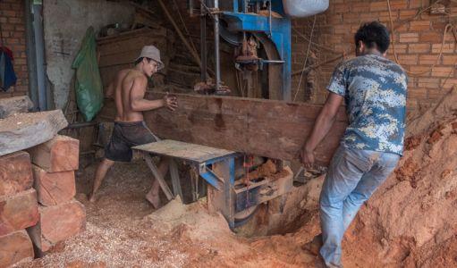 Carpenters-(3)