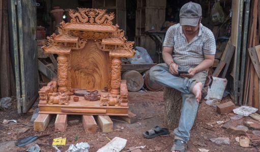 Carpenters-(4)