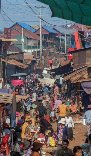 Kampong Khleang (1)