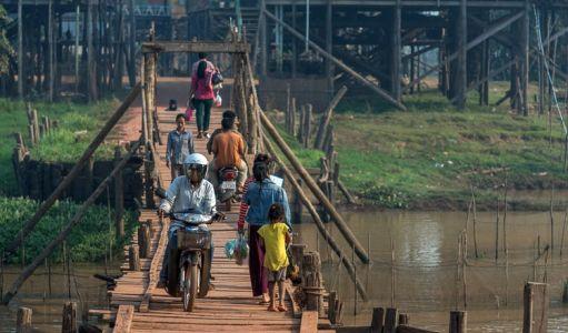 Kampong Khleang (2)