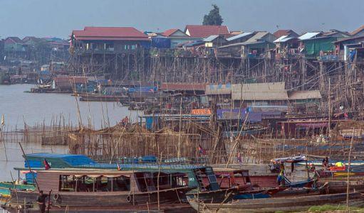 Kampong Khleang (3)