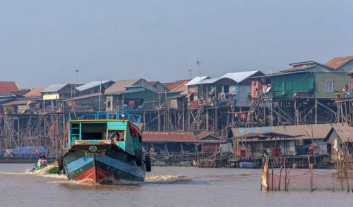 Kampong Khleang (4)