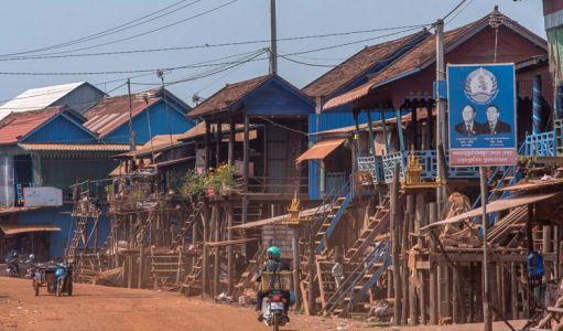 Kampong Khleang (8)