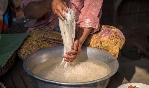 Rice-Noodles-(3)