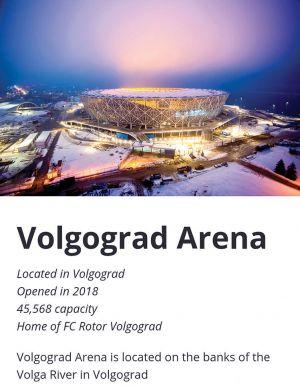 Volgograd1