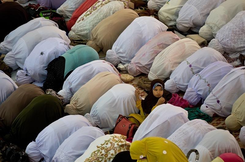 Good Joy Eid Al-Fitr Feast - files+news+3191+1406559540  Photograph_8591 .jpg