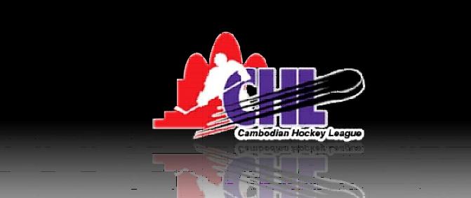 International Debut for Cambodian Hockey Team - Khmer Times
