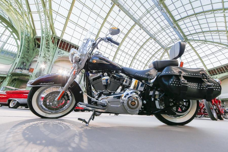 Union against Harley's Thai factory - Khmer Times