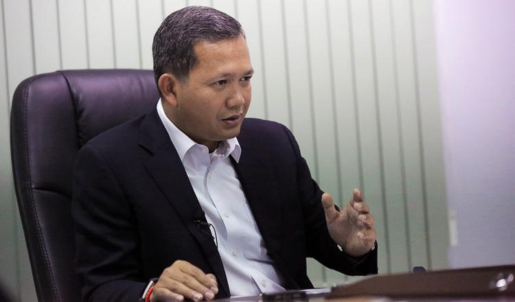 United States suspension on visas for senior officials puts Cambodia in retaliation mode