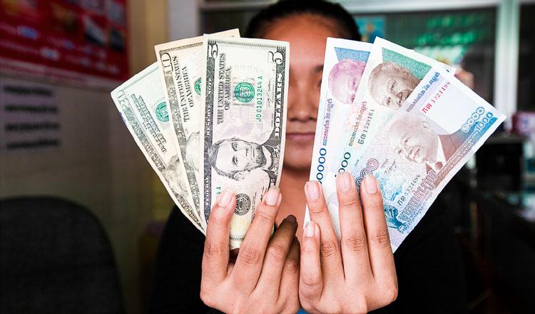 Payday loans warner robins ga photo 2