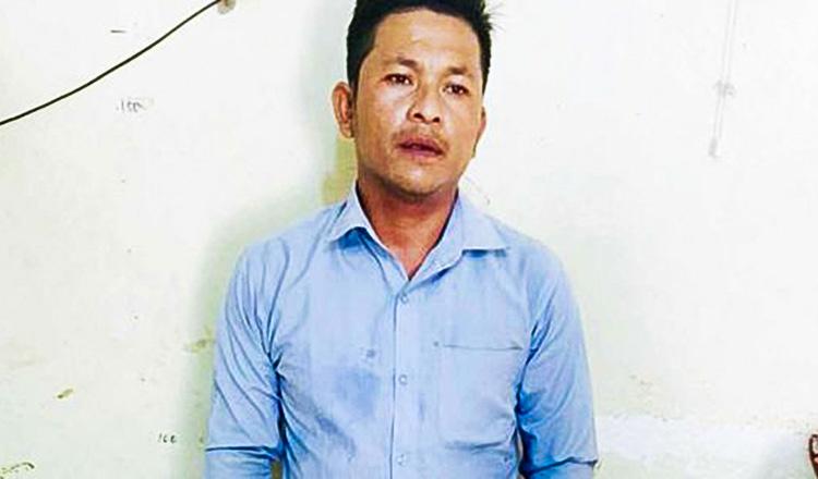 Whores Kampong Spoe