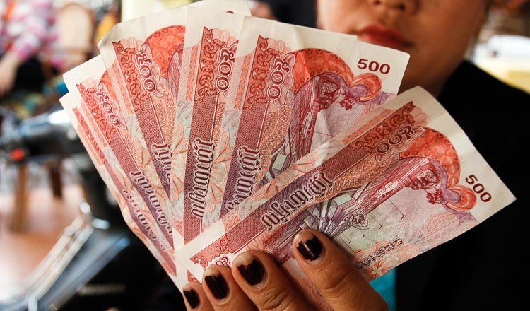 Payday loan hermiston oregon photo 1