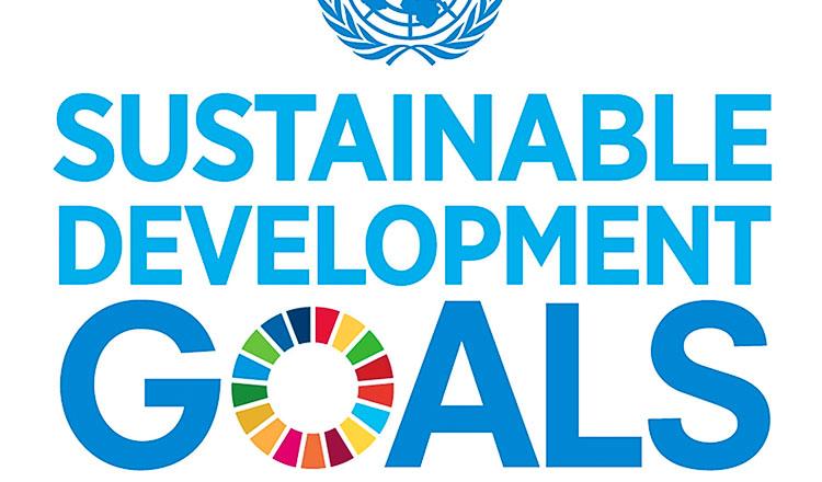 Un Development Goals Explained In New Khmerenglish App Khmer Times