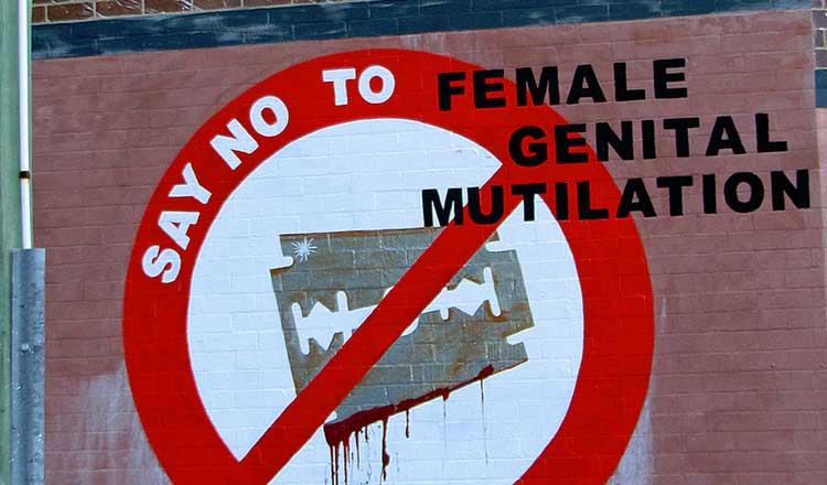 Flickr/Newtown grafitti/CC BY