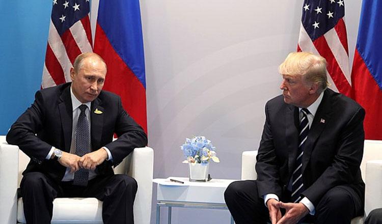 wikimedia/Kremlin.ru/CC0