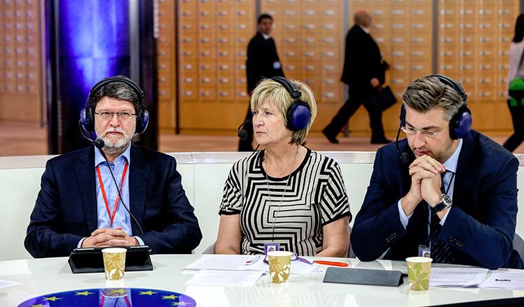 wikimedia/euranet_plus/CC BY-SA
