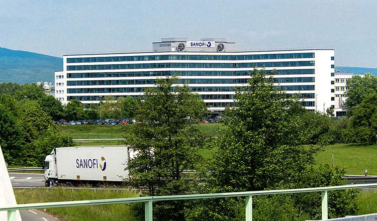 wikimedia/Sanofi de/CC BY