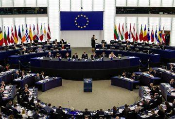 wikimedia/Mehr Demokratie/CC BY-SA