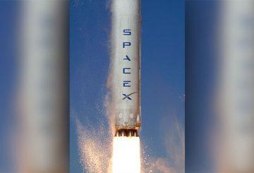 wikimedia/SpaceX/CC0