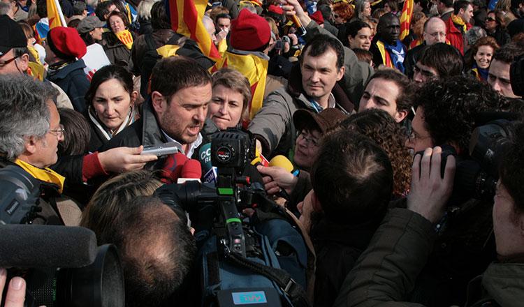 wikipedia/Josep/CC BY 2.0