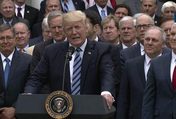 wikimedia/White House/CC0