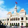 pixabay/vietnam-lt/CC0