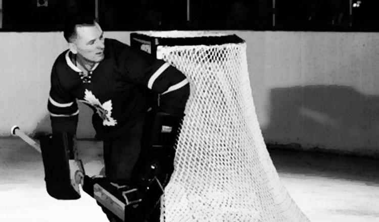 Colorado Avalanche vs. Toronto Maple Leafs - 12/29/17 NHL Pick, Odds, and Prediction